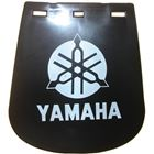 Picture of Mudflap Small Yamaha 120mm x 165mm