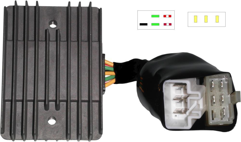 honda cb175 wiring diagram honda ca160 wiring diagram