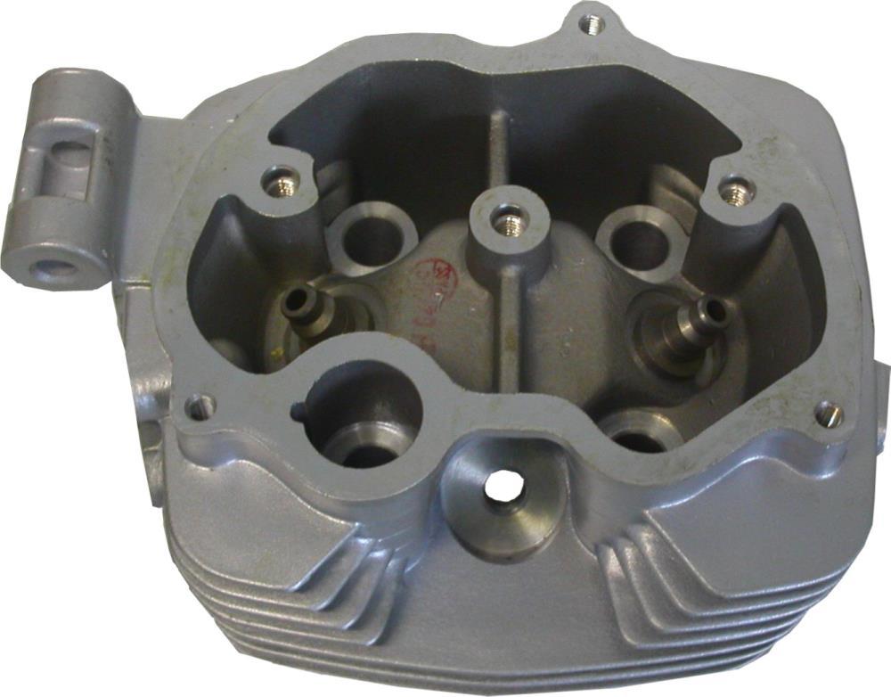 Diagram Of Honda Atv Parts 1983 Atc110 A Carburetor 7983 Diagram
