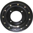 Picture of ATV Wheel Single Beadlock 10x5, 3+2, 4/156, 10.5 Black