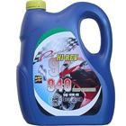 Picture of Hi-Rev Super 4T 100% synthetic 10w/40 4 stroke oil