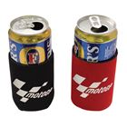 Picture of Motogp Can Cooler 2Pc Pack
