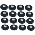 Picture of Self-Adhesive Bumper Studs / 16Pcs 26Q001
