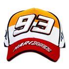 Picture of Cap Repsol Marquez 93