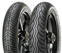 Picture for category Tyres, Wheels & Accessories
