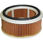 Picture of Air Filter Kawasaki KH100, AR125A18, B1-8, KDX, KH125 1982-1998