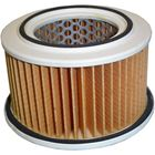 Picture of Air Filter Kawasaki GPZ550H, GPZ400 1982-1987
