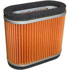 Picture of Air Filter Kawasaki GPZ1100B1-2 1982-1983