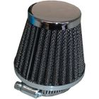 Picture of Power Air Filter 39mm