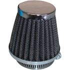 Picture of Power Air Filter 42mm, 43mm