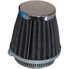 Picture of Power Air Filter 48mm