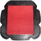 Picture of Air Filter Suzuki DL650 2004-2006, DL1000 2002-2010