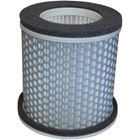 Picture of Air Filter Yamaha FZ750, XJ600N, S 1992-1999, FZR1000 1987-1988