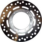 Picture of Disc Front Honda CR125, CR250, CR500 1995-2001