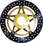 """Picture of Disc Front Honda CB600 Hornet 2000-2006 (17"""" Front Wheel)"""