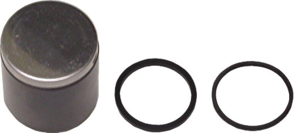 Caliper Piston Amp Seal Kit 27mm X 28mm Essex Motorcycles