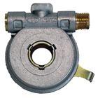 Picture of Speedo Drive Unit Malaguti F12, F15 All Models 9mm Thread,