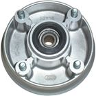 Picture of Sprocket Carrier Honda ANF125 2003-2008