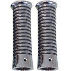 """Picture of Grips Sundance O-Ring Type to fit 7/8""""Handlebars (Pair)"""