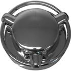 Picture of Petrol Cap Chrome Small Satellite fits 311725 or 311730