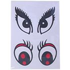 Picture of Stickers Cartoon Eyes (Set)