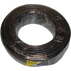 Picture of HT Lead Black 30 Metres CopperCore(7mm) (30 Mtrs)