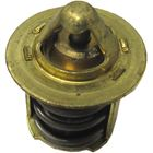 Picture of Thermostat 25mm O.D, Length 31mm 70c fitted to Peugeot 50cc