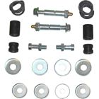Picture of Fork Repair Kit Honda C50, C70, C90 Has Grease Nipple (Set)