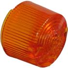 Picture of Indicator Lens for 349000 & 349001(Amber)