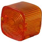 Picture of Indicator Lens for 349010(Amber)