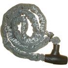 Picture of Lock Magnum Tough Chain with enclosed lock 180cm