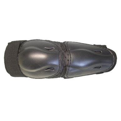 Picture of Elbow Protectors Small (Pair)
