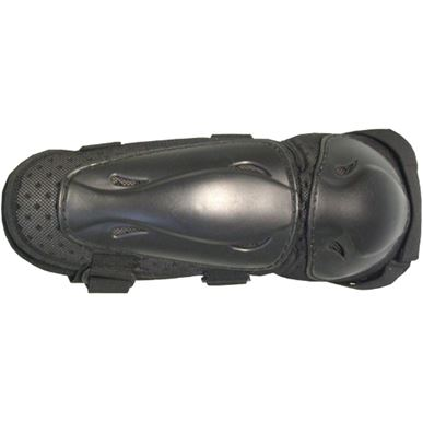 Picture of Knee Protectors Small (Pair)