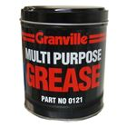 Picture of Lithium EP2 Grease(Tin) (400g)