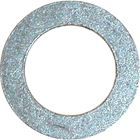 Picture of Washers Aluminium 6mm x 10mm x 1mm (Per 50)