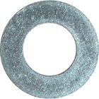 Picture of Washers Aluminium 6mm x 12mm x 1mm (Per 50)