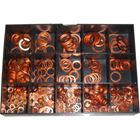 Picture of Washers Copper Kit (400pieces) (Kit)