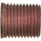 Picture of Inserts 12mm x 15.0mm Long (Per 5)