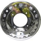 Picture of ATV Wheel 10x5, 3+2, 4/156, 10.5 Polished
