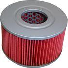 Picture of Air Filter Honda C50, C70, C90 Cub Round, C50 LAC-LAG 1980-2002