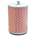 Picture of Air Filter Honda CB400F, CB500T, R 1993-2003