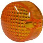 Picture of Indicator Lens Derbi Senda/GPR50(Amber)