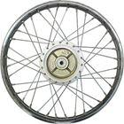 Picture of Rear Wheel Honda ANF125 Innova 2003-2007 (Rim 1.60 x 17)