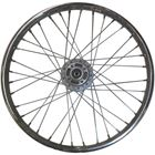 Picture of Front Wheel XL125R style disc brake with 1.40 x 21 rim