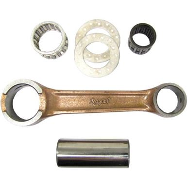 Picture of Con Rod Kit Yamaha YZ250 1990-1998, DT250MX