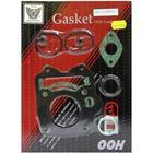 Picture of Top Set Honda ANF125 Innova 2003-2010