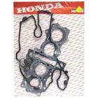 Picture of Top Set Honda CB750F2-N-F2-Y, CBX750FE 1984-1999