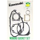 Picture of Full Set Kawasaki AR80 Big Bore 53mm 1981-1992