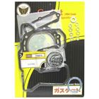Picture of Top Set Kawasaki KLR600A1, B1-41984-1990