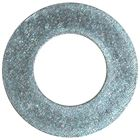 Picture of Washers Aluminium 8mm x 14mm x 1mm (Per 50)